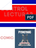Cultura.corea