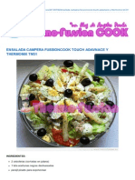 Thermofussion.es-ensalada Campera Fussioncook Touch Adavnace y Thermomix Tm31 2