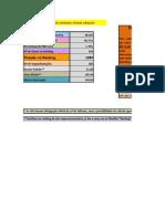 AFT-2013-Ranking Ponto Dos Concursos- Tabela Jullius e Raoni Adaptada v.6