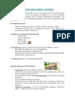 REUNI�N DE PADRES Y MADRES.pdf