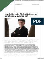 ¿Quiénes se benefician y quiénes no_ » PUCP _ PuntoEdu » Print