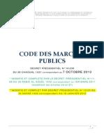 CODE_DES_MARCHES_PUBLICS_ALGERIEN.pdf