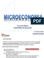 Micro_Aula 2.ppt