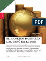 RANKING BANCARIO 2012.pdf