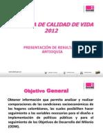 ECV_2012_Antioquia