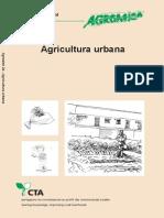 Agrodok 24 Agricultura Urbana