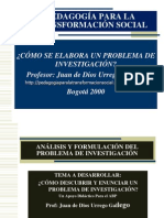 anc3a1lisis-y-formulacic3b3n-del-problema-de-investigacic3b3n1.ppt