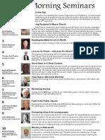 Seminars for web SL standard dpi.pdf