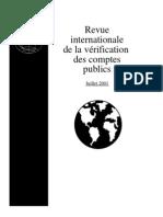 3200107f.pdf