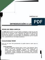 Capitulo 10 Introduccion a Las WAN Ok 3Er Parcial