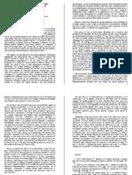 Trabajo Práctico II. MICHAEL AUSTIN Y PIERRE VIDAL NAQUET