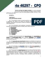 Decreto 46297 46298 - PROMOÇÃO.docx