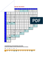 1-Distrib Planta Integral