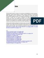 SONAR+X1+Manual+español+p4