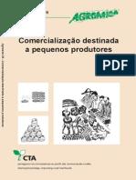 Agrodok-26-Comercialização destinada a pequenos produtores
