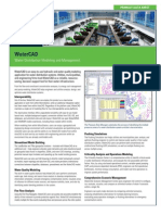watercad product data sheet.pdf