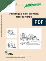 Agrodok-30-Protecção não química das culturas