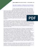 discours Albert Camus prix Nobel .pdf