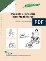 Agrodok-39-Produtos florestais não-madeireiros