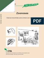 Agrodok-46-Zoonoses