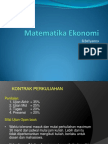 matematika-ekonomi