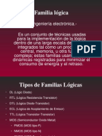 Parametros de Familias Logicas (Expo)(2)