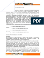 Paper N 2 Hecho Gravado-IVA
