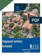 integracion vertical y horizontal - ingenium.pdf