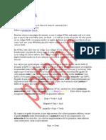 Manual Wiki