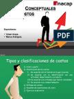 Aspectos Conceptuales de Los Costos_27 Sep 2013