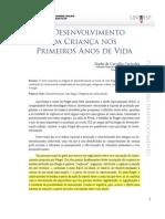 mes 08_26_ Referencial Piaget - Desenvolvimento_criança 0-15 anos