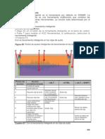 SONAR+X1+Manual+español+p7