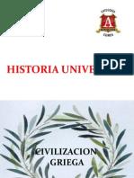 CIVILIZACION GRIEGA.pptx