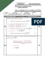 correccionexamparcialaritmetica4to-100620214104-phpapp01