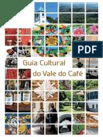 Guia Do Vale Do Cafe