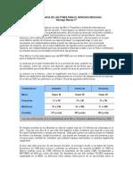 Importancia Pymes Para El Mercado Mexicano