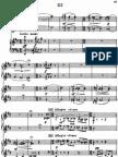 Rachmaninov Symphonic dances 3