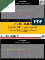 Introdução Economia 1