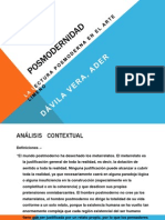 Presentacion Ppt Ader Davila