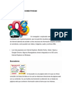 Aplicaciones y conectividad.docx