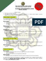 Ummatic Scholarship Notice-sem 1 13-14