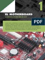 Manual Hardware