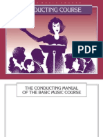 ConductingCourseBook 33619 Eng