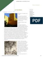 LO ESTEREOTÓMICO Y LO TECTÓNICO _ Teoria III.pdf