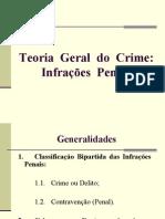 DIREITO__PENAL_-_3o_Periodo