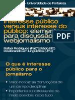 Pp Ciberdebates