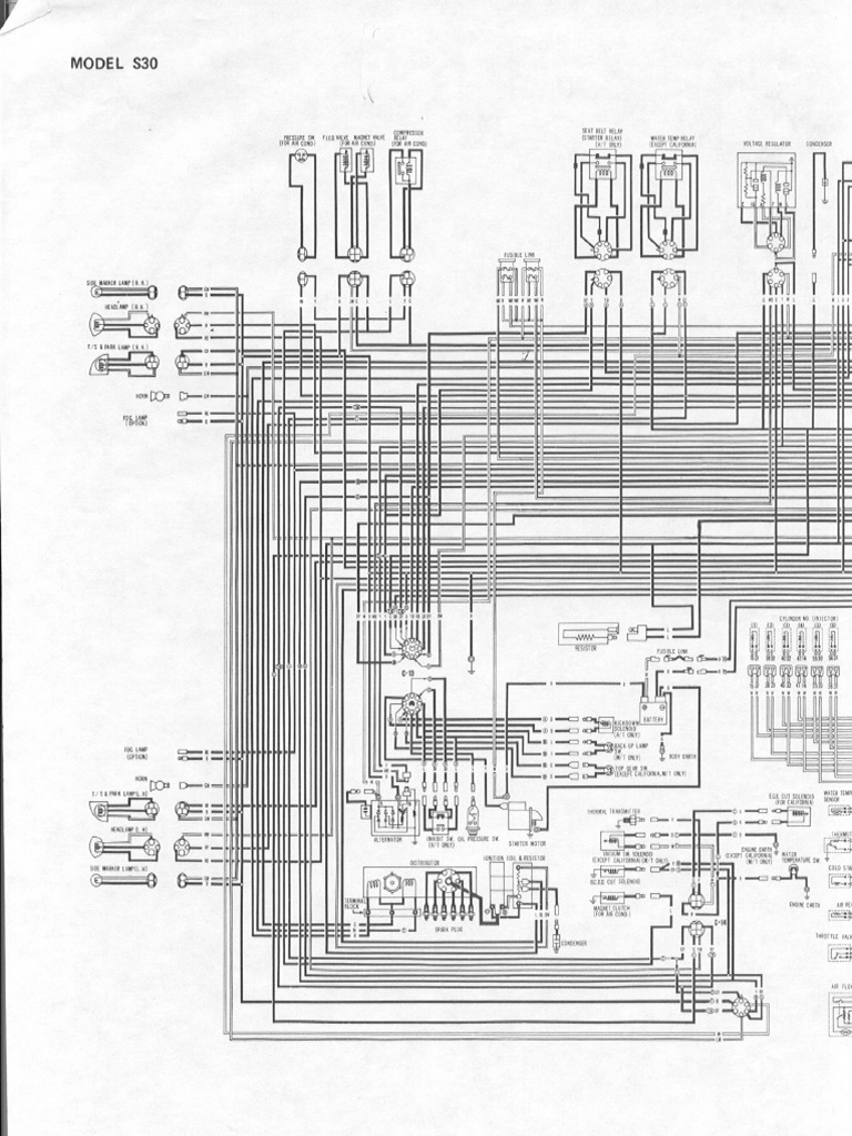 Beautiful Peavey Bravo Schematic Images - Everything You Need to ...
