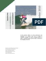 selector september 2010 quarterly newsletter
