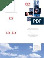 ERDEMIR General Product Brochure