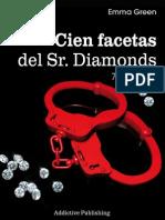 CIEN FACETAS DEL SR DIAMONDS